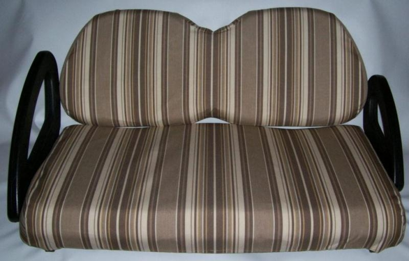 Free Pattern For Golf Cart Seat Covers To Sew Velcromag